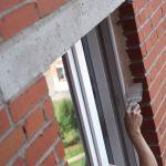 e tapy ustanovki okna 02