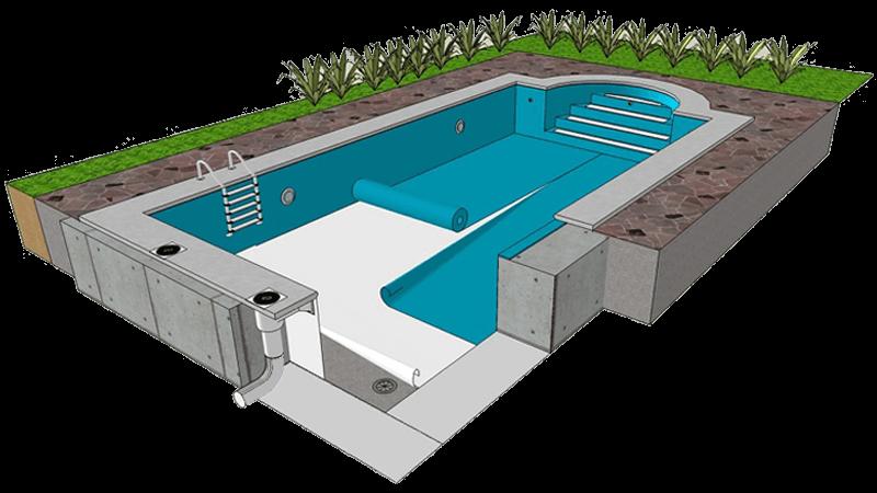 betonny-basseyn-pod-layner-skhema