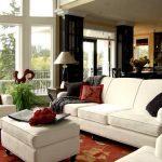 Как правильно выбрать качественную мебель