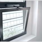 protivopozharnye okna 1