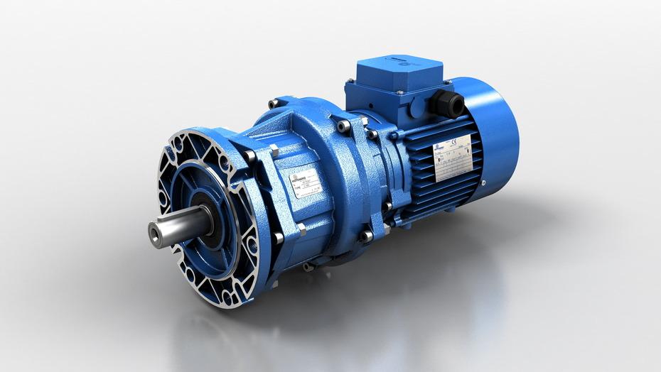 raznovidnosti-motor-reduktorov-1