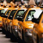 taksi udobnyj i nadyozhnyj transport