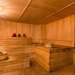 vidminnist sauni vid lazni 1