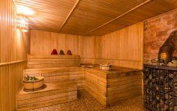 vidminnist-sauni-vid-lazni-1