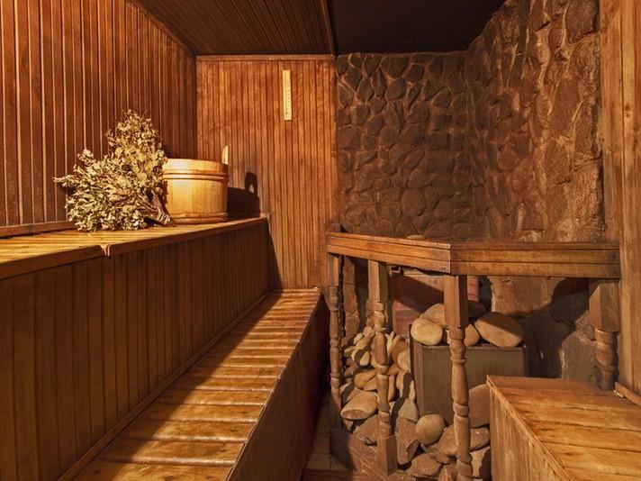 vidminnist-sauni-vid-lazni-2