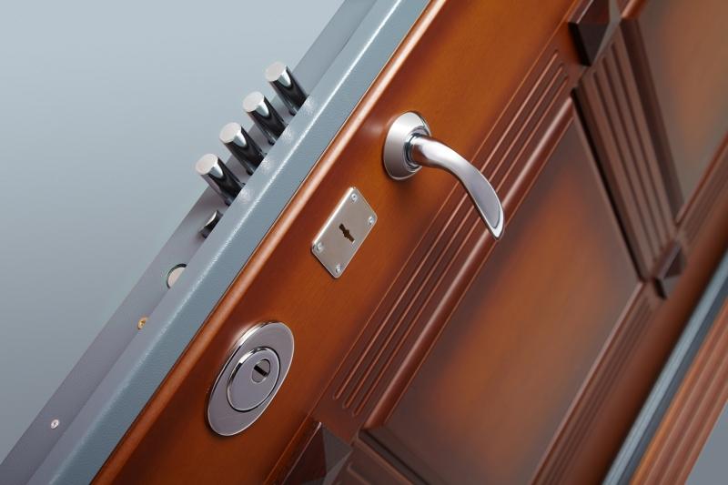 vzlomostojkie-dveri-1