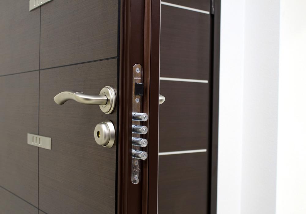 vzlomostojkie-dveri-2