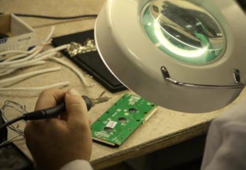 nekotorye-problemy-sovremennoj-elektroniki