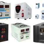 Энергосберегающее газовое отопление благодаря конденсационной технологии