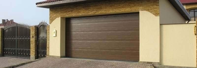 kak-pravilno-vybrat-garazhnye-vorota