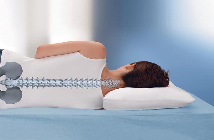 podushka-pri-shejnom-osteohondroze