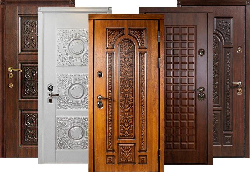 kak vybrat kachestvennye vxodnye dveri