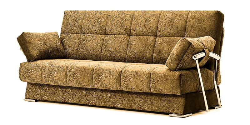 preimushhestva kachestvennogo divana