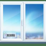 pvx okna