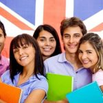 kak vybrat shkolu anglijskogo yazyka