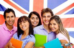 kak-vybrat-shkolu-anglijskogo-yazyka