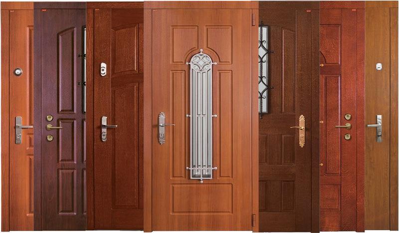 kak-vybrat-vxodnye-dveri