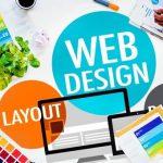 preimushhestvo kursov veb dizajna