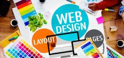 preimushhestvo-kursov-veb-dizajna