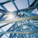 preimushhestvo-metallokonstrukcij
