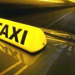 preimushhestvo taksi iz aeroporta