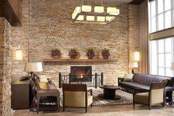 dekorativnyj-iskusstvennyj-kamen-osnova-krasoty-doma