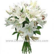 lilii-buket