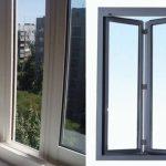 Как мы выбираем стиль окна при замене
