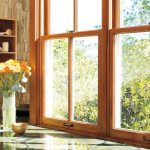 Wooden_Windows