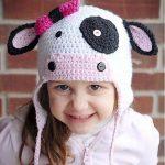 Как выбрать детскую шапку для малыша