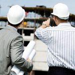 Изыскательские работы, выполняющиеся в процессе реализации строительного проекта