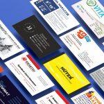 Как вы можете брендировать свой бизнес