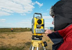 surveyor-services