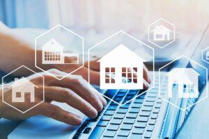 Дистанционное обучение - курсы по недвижимости